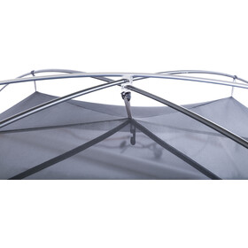Marmot Limelight 3P Tent cinder/crocodile